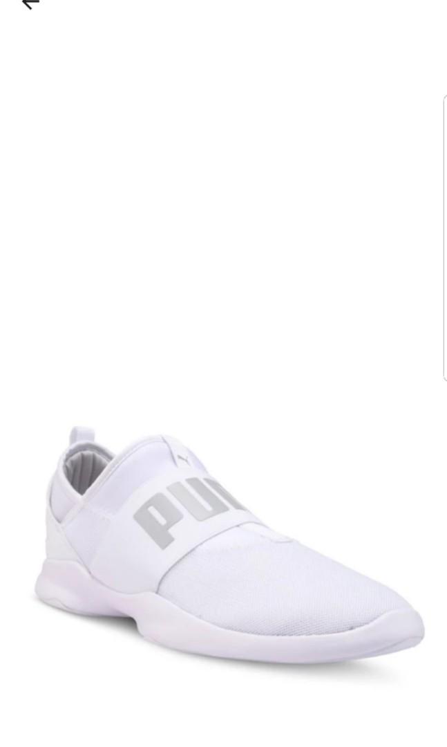 a7b2d0738ff2a4 Puma Sportstyle Core Shoes