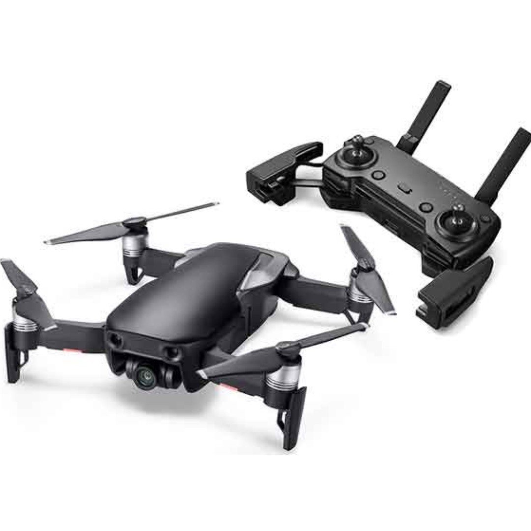 d4982585250 Rent] DJI Mavic Air, Drone Rental, Photography, Drones on Carousell