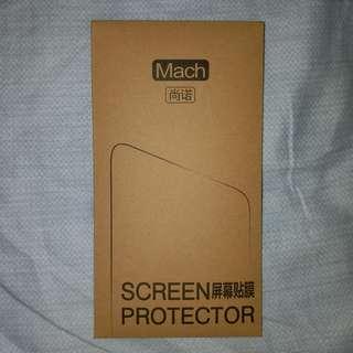 Samsung(三星) C5Pro玻璃保護貼