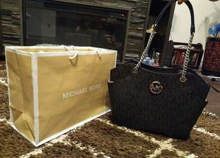 Authentic Luxury Bags for Sale