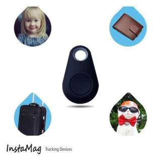 🚚 *INSTOCK* Anti-Lost Bluetooth Tracking Device