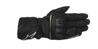 Brand New Alpinestars SP-Z Drystar Gloves