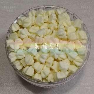 天然蔬果豆豆