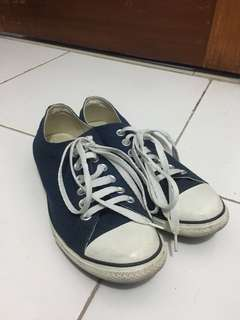 Converse All Stars Womens Shoes