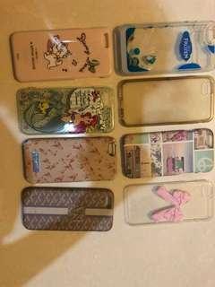 Iphone case / casing iphone
