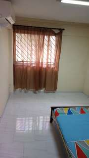 hdb yishun blk 632 $1800 3bdrm to let
