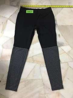 Girl Xpress Long pant size 14 no 6463