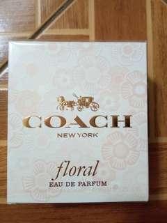 Coach Floral 90ml
