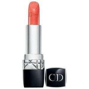 🚚 Brand New Dior Lipstick