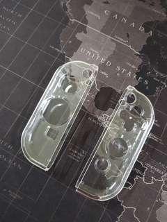 Nintendo Switch Joycon Case