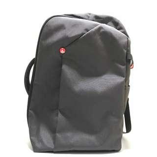 Manfrotto NX Camera Sling Bag | Grey