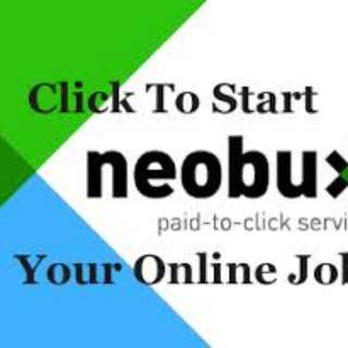 Earn Money  Online Job Extra Income