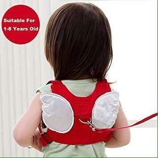 Child Anti Lost Strap #july70