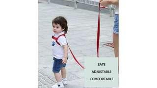 Toddler Anti Lost Belt  #july70