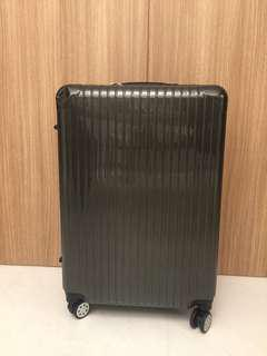 No brand Travel Luggage for Sale (92l)