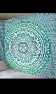 Tapestry ✨