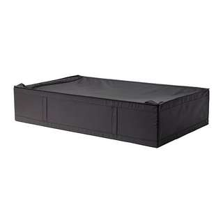 Storage Case Ikea (2 pieces)