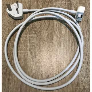 Apple Power Extension Cable 1.8m