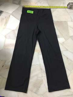 Sports brand Long pant size 14 no 6466