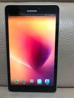 Samsung GalaxyTab A2 lte (行貨)