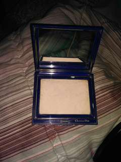Compact Christian Dior