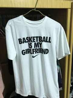 🚚 Nike短袖
