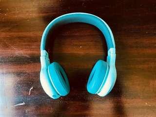 JBL E45BT Bluetooth Headphone