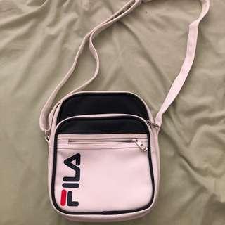 FILA Side Bag