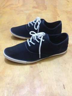 Everlast Casual Canvas Sneaker Shoes