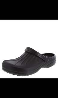 SafeTstep Clogs / Kitchen Shoes