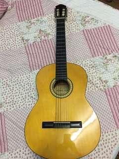 Giblick Classical Guitar