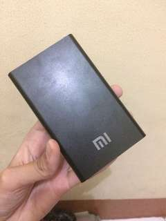 POWERBANK MI 188000mAh