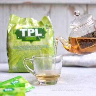 Teh Peluntur Lemak (NEW TPL ORIGINAL!!!)