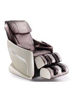 BRAND NEW Ogawa 5568 Smart Vogue Massage Chair