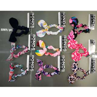 Bonds Kids Scrunchie/Hair Band or Baby Head Band