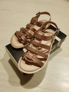 Melissa Sandals for Girls
