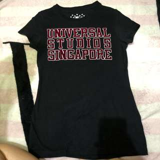 Universal Studio Tshirt