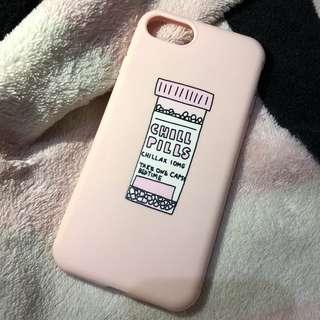 Case Iphone 7 / 8