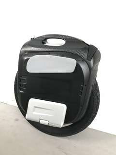 GotWay MSuperX ..the Ultimate Electric Unicycle for all your travel needs👍 (LTA weight compliant 800wh battery) 19inch Diameter Wheel