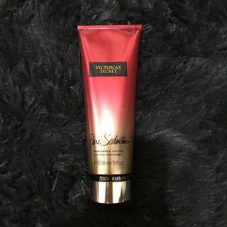 Victoria Secret Pure Seduction 90% FULL