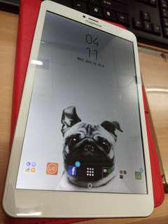 Myphone T5 dtv tablet 8 inches