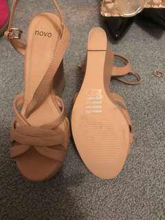 Nova shoes brand new