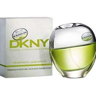 DKNY PERFUMES