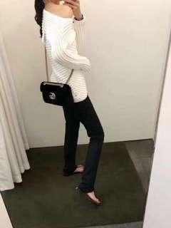 Gucci 絲絨料包包     22cm 跟26cm 現貨
