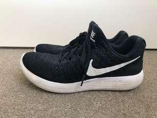 Nike lunarepic 2 running shoes