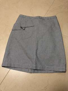 Flash sale ~ Peter Jensen skirt