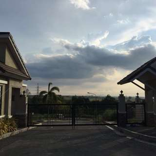 LOT for Sale in Dasmariñas Cavite