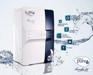 Unilever PureIt Marvella (Brand new and Sealed)