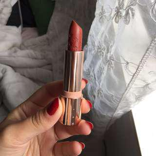 Gallop Lux Lipstick Colourpop