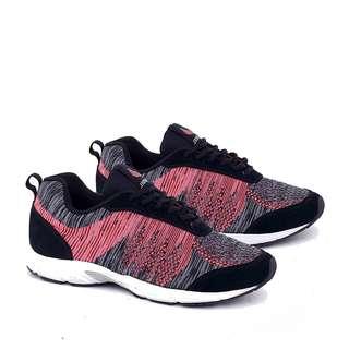 Sepatu Olahraga Garsel TMI 7045